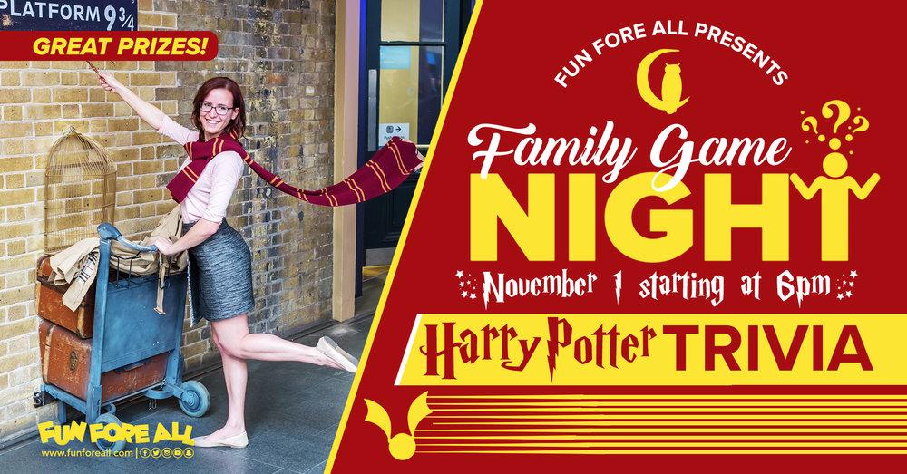 Facebook Invite (Family Game Night - Harry Potter Week) 2.jpg