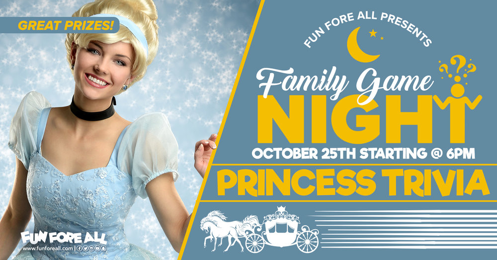 Facebook Invite (Family Game Night - Princess Week).jpg