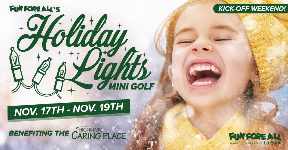 Facebook Invite (Holiday Lights KO Weekend).jpg