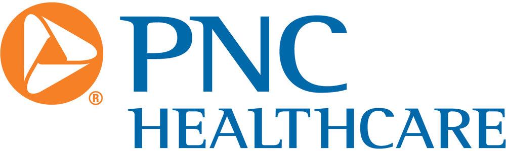 PNC_Healthcare_flat_RGB.jpg