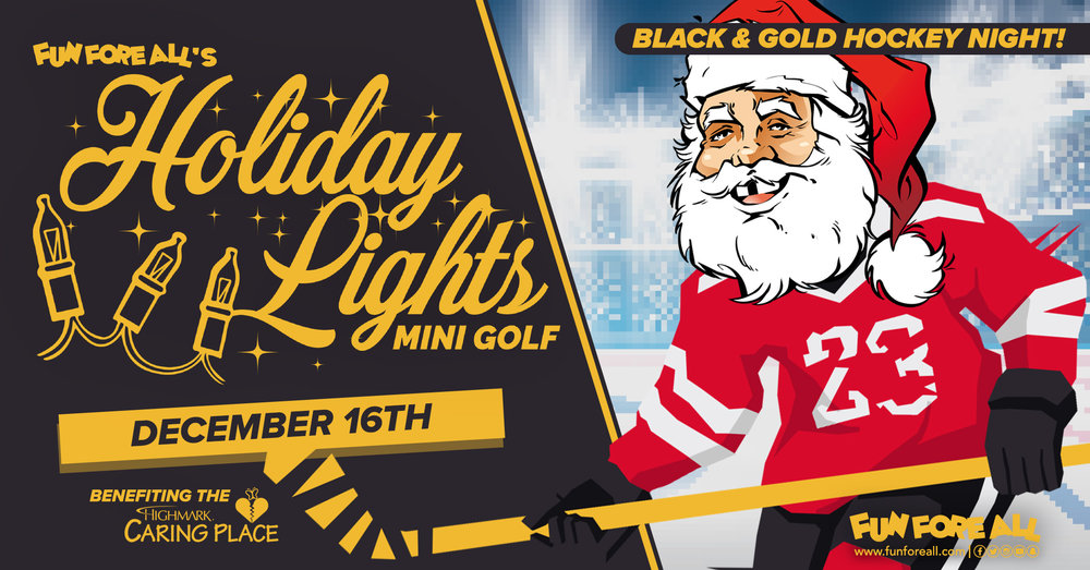 Facebook Invite (Holiday Lights - Black and Gold Hockey Night).jpg