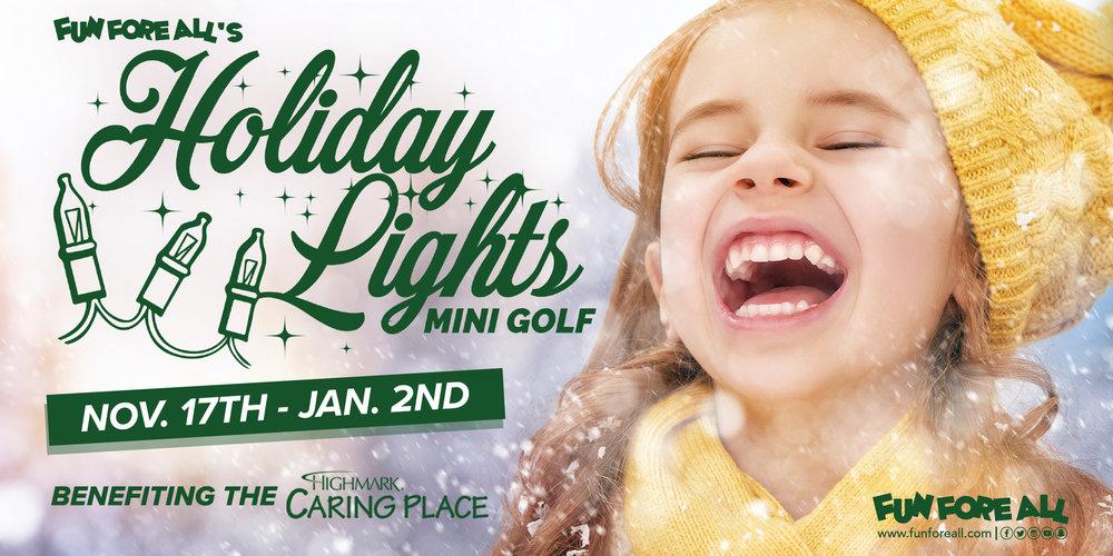 Facebook Invite (Holiday Lights -Eventbrite).jpg
