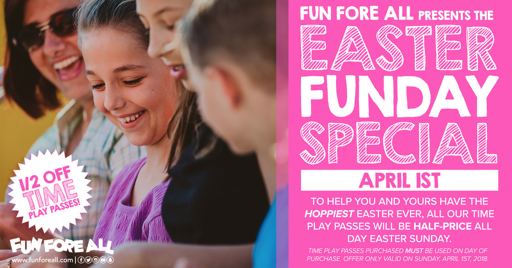 Facebook Invite (Easter Funday Special).jpg