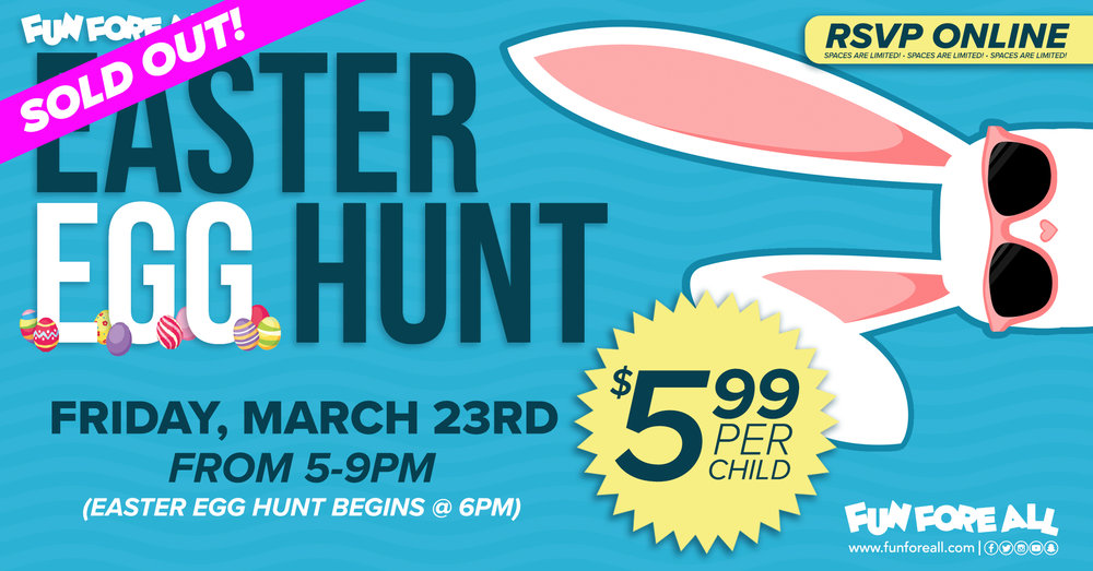 Facebook Invite (Easter Egg Hunt) Sold Out.jpg