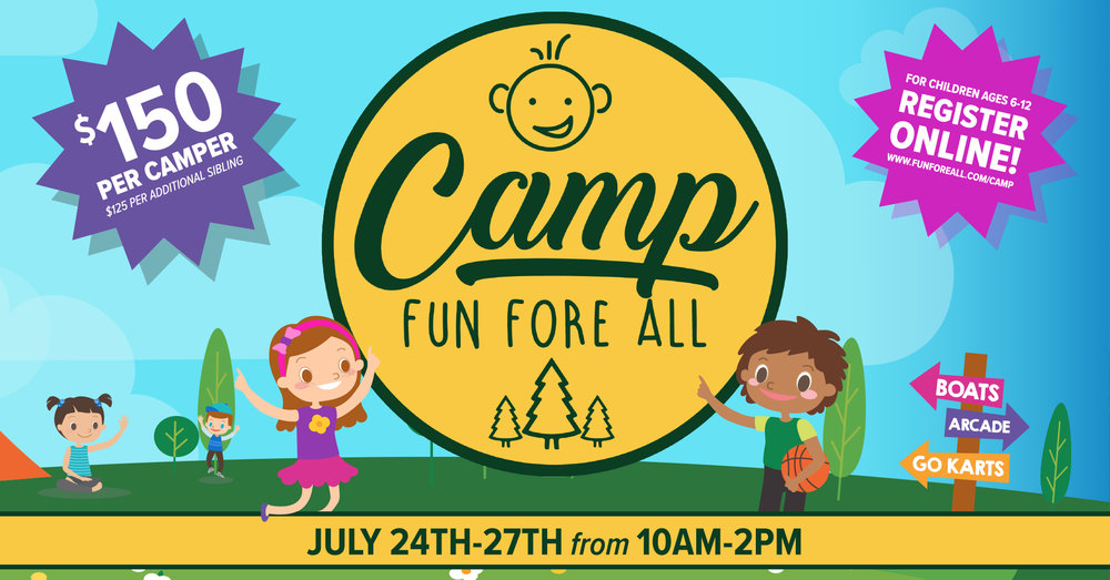 Facebook Invite (Camp Fun Fore All).jpg