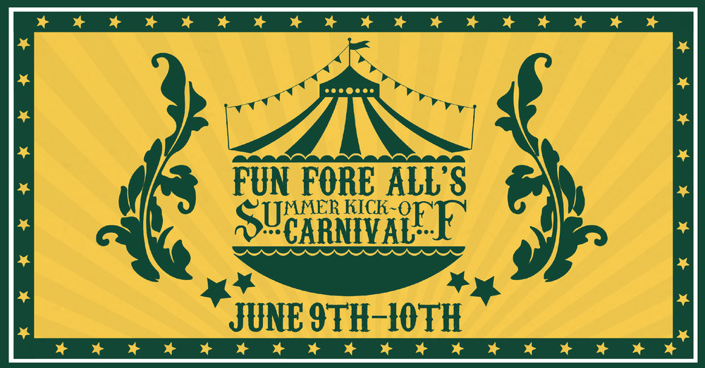 Facebook Invite (Summer Kick-Off Carnival).jpg