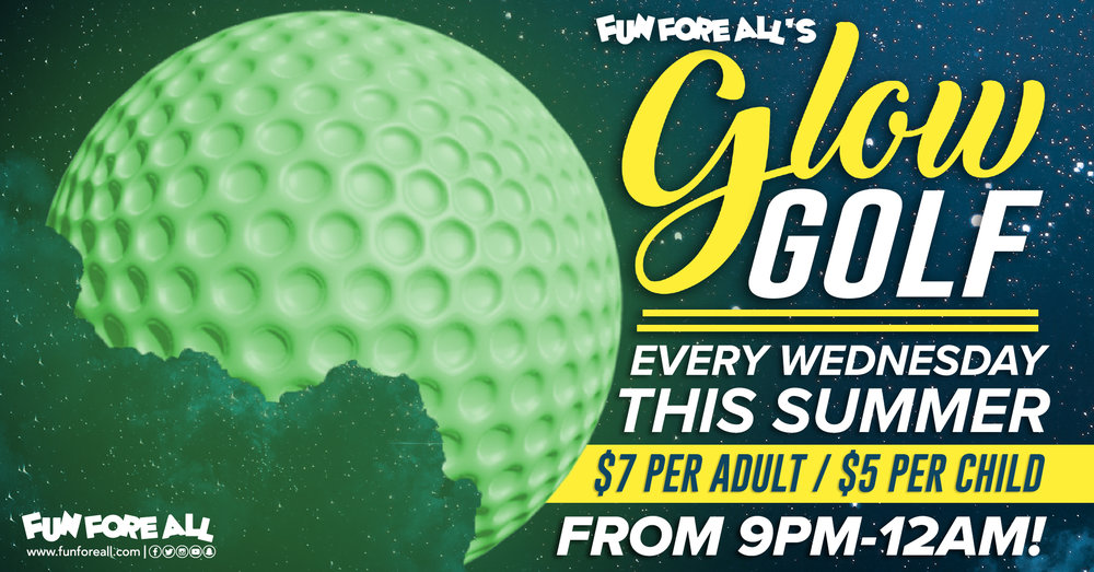 Glow Golf (Facebook Invite).jpg