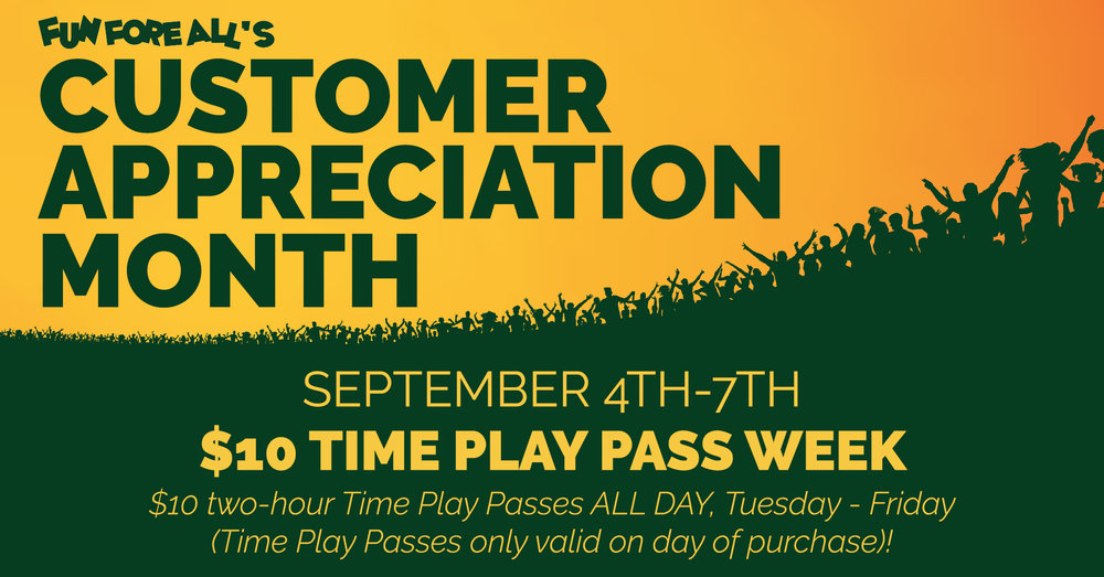 Facebook Invite (Customer Appreciation Month) $10 Time Play Passes.jpg