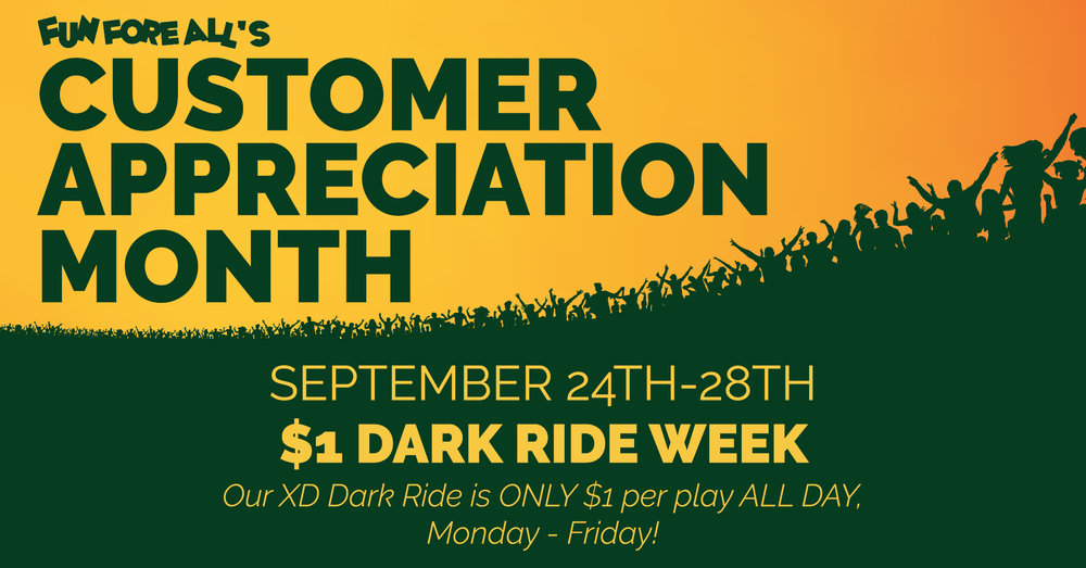 Facebook Invite (Customer Appreciation Month) Dark Ride Week.jpg