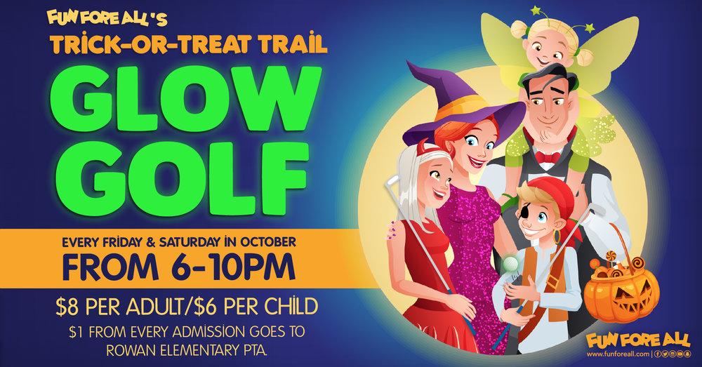 Facebook Invite (Trick-or-Treat Trail Glow Golf).jpg
