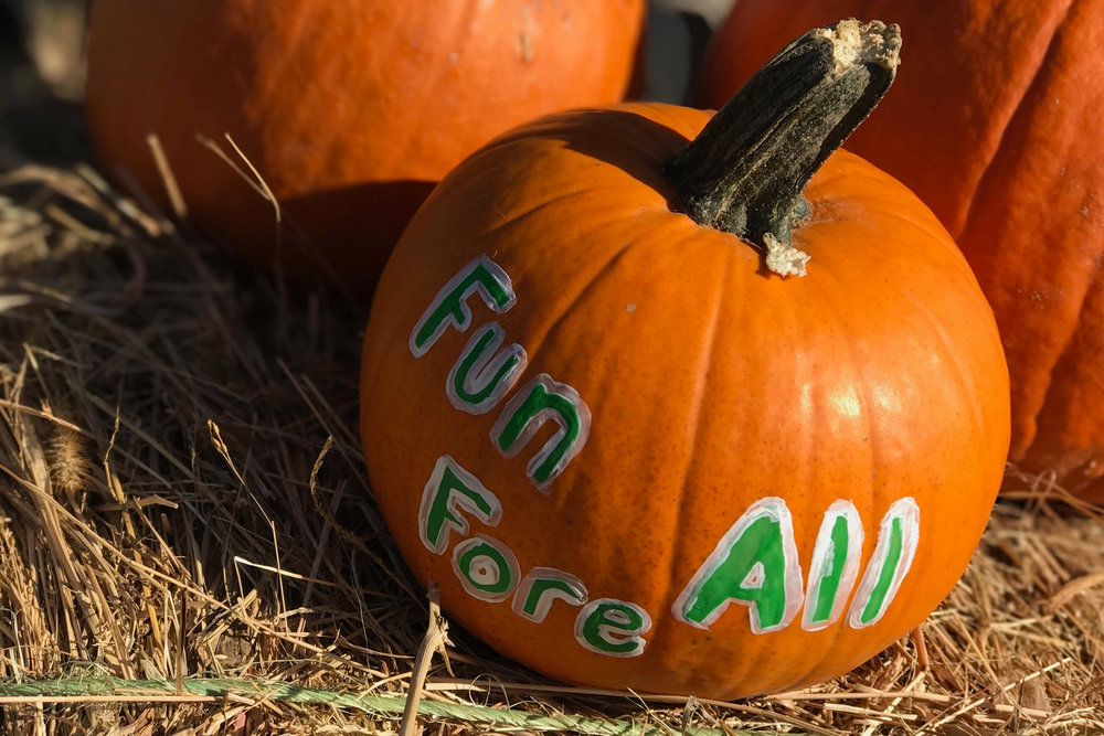 Our Fun Fore Fall Festival is<br> <b>HAPPENING NOW!</b>