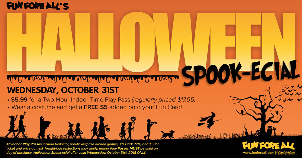 Facebook Invite (Halloween Spook-ecial).jpg