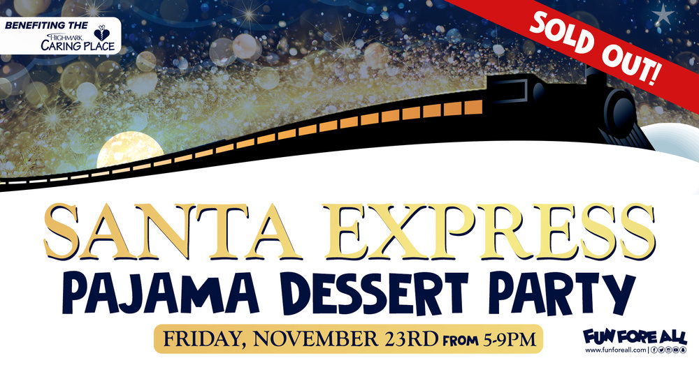 Facebook Invite (Holiday Lights - Polar Express Pajama Dessert Party) SOLD OUT.jpg