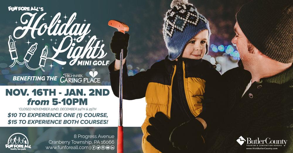 Facebook Invite (Holiday Lights Mini Golf).jpg