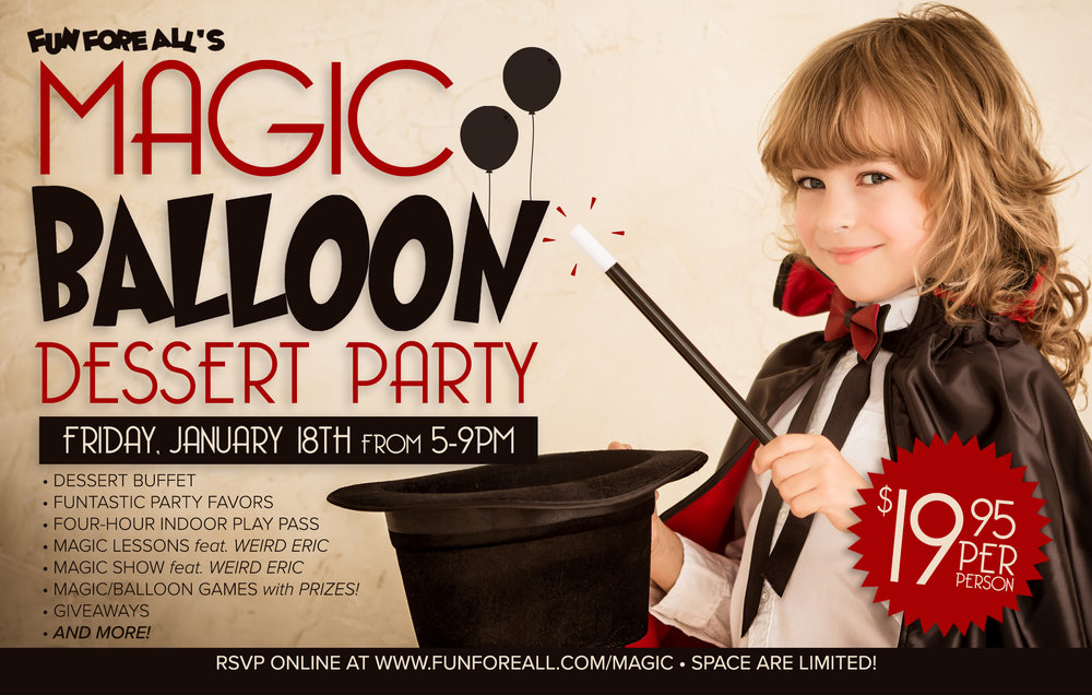 Magic Balloon Party 2019 Flyer.jpg