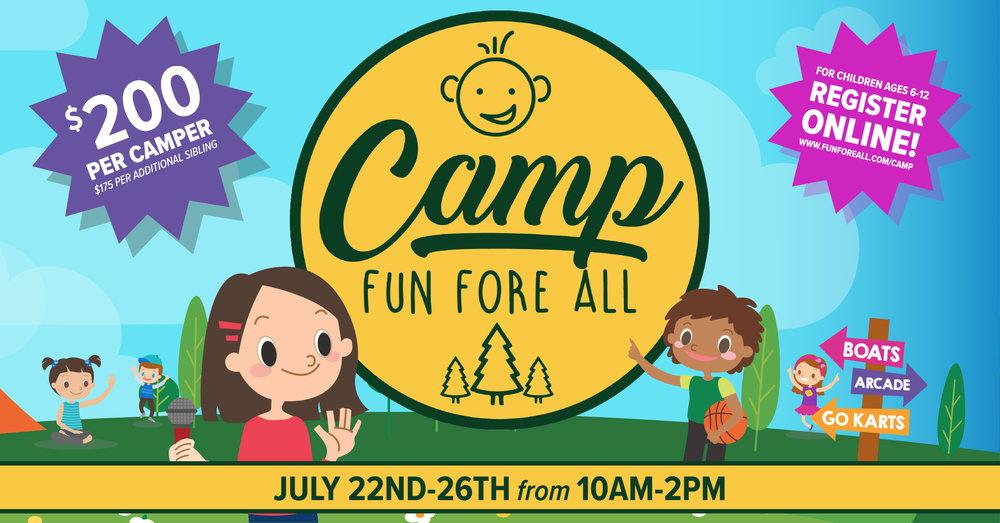 Facebook Invite (Camp Fun Fore All).jpg
