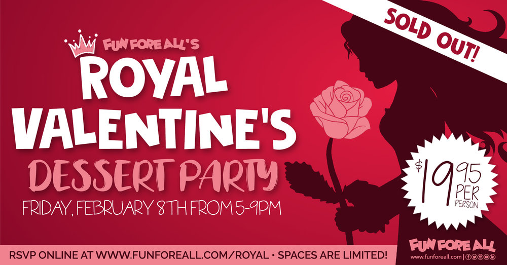 Facebook Invite (Royal Valentines Dessert Party) SOLD OUT.jpg