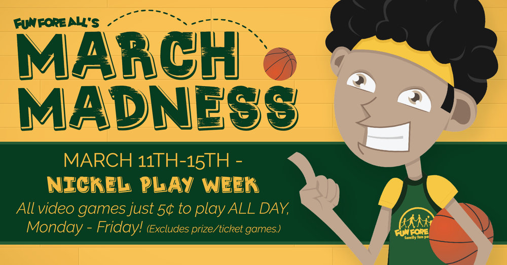 Facebook Invite (March Madness) 2.jpg