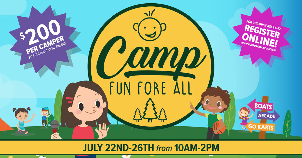 Facebook Invite (Camp Fun Fore All) 2019.jpg