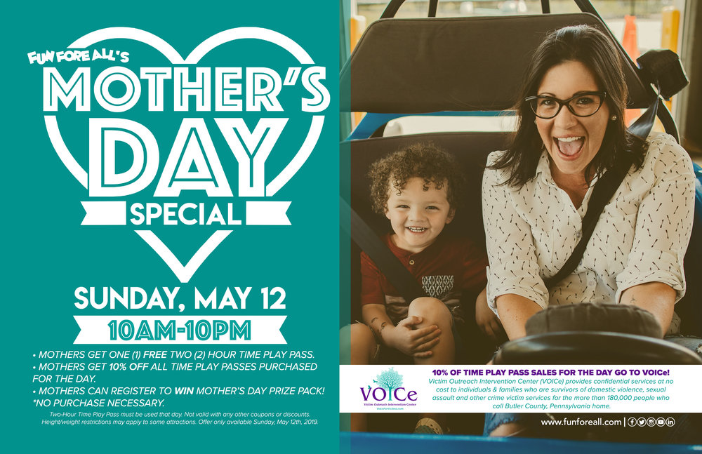 Mother's Day Flyer 2019 (Print).jpg