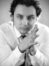 Martin Labazevitch   Artistic Director