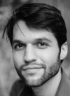 Jason Solounias   Competition Director
