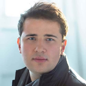 Stanislav Khristenko , Ukraine
