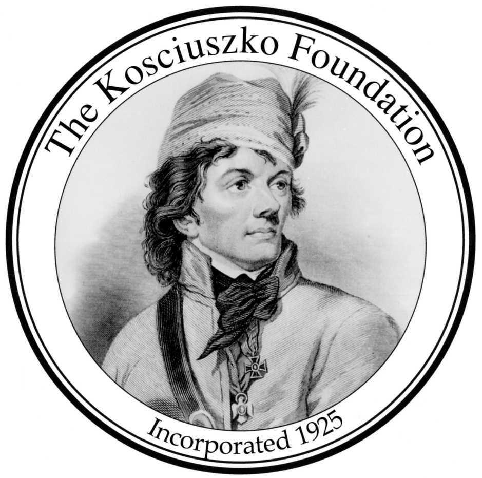 kosciuszko head logo.jpg