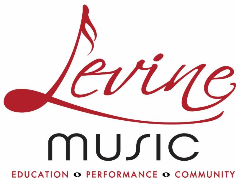 Levine logo.jpg