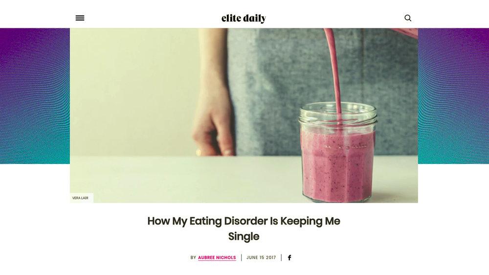 elite-daily-eating-disorder.jpg