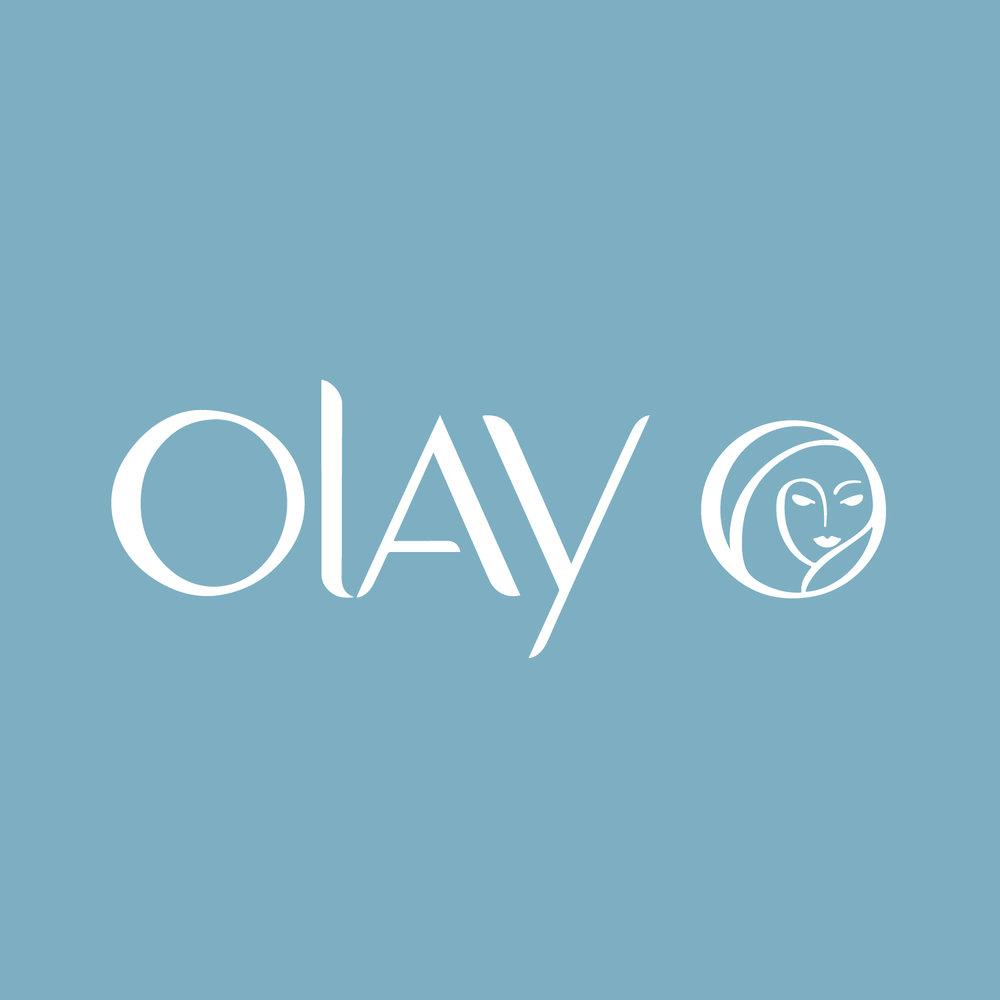 olay-Brand-strategist