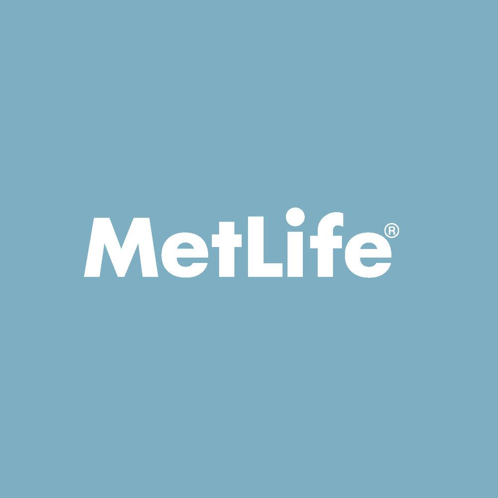 metlife-workshop