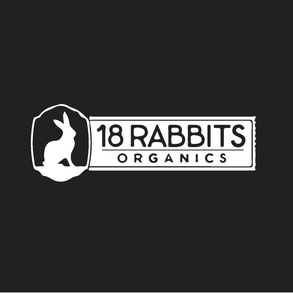 18-rabbits-brand-strategist