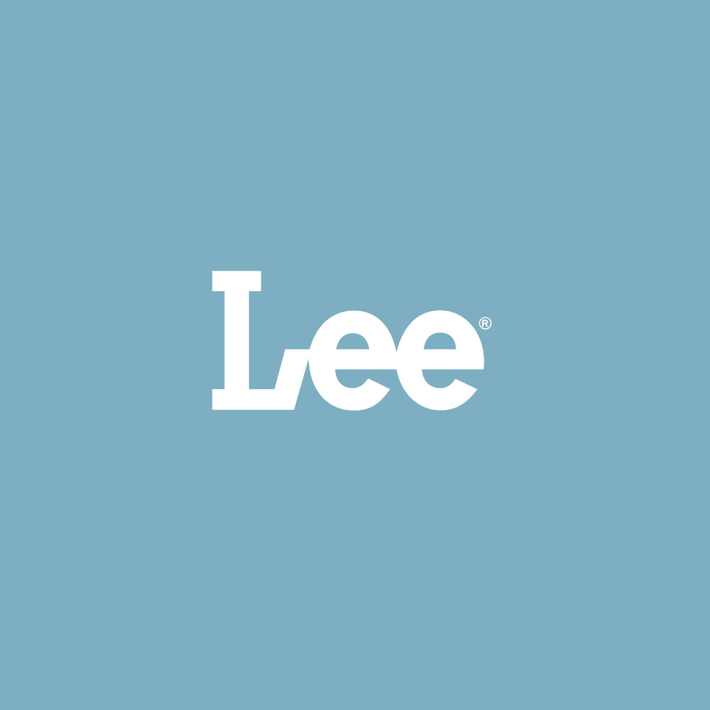 lee-jeans-Brand-strategist
