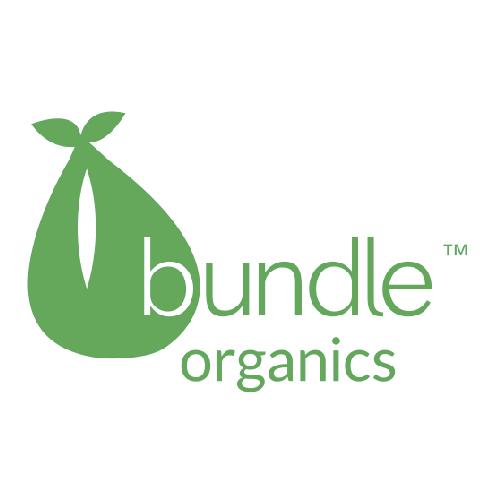 Bundle-organics-freelance-researcher