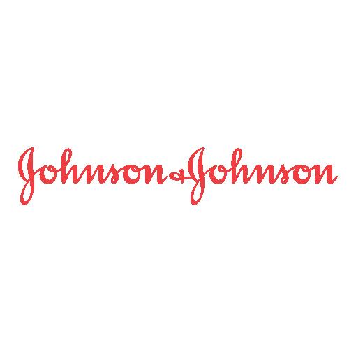 Johnson-Johnson-Freelance-Researcher