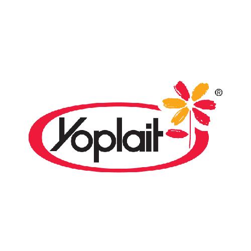 Yoplait-freelance-researcher