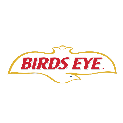 birds-eye-logo.jpg