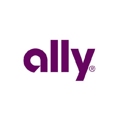 ally-logo.jpg