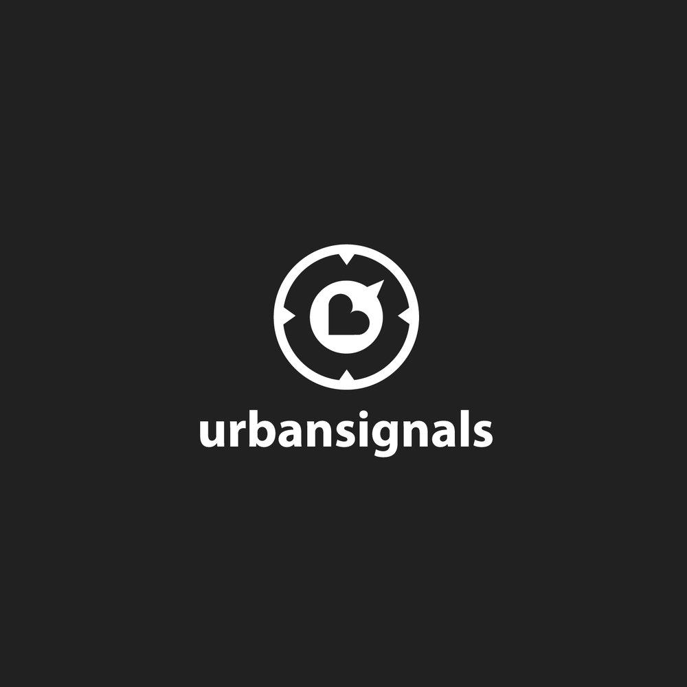 urban-signals-brand-strategist