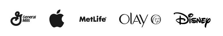 brands-logos-homepage.jpg