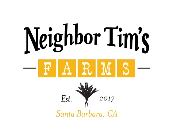 Neighbor Tim's Farms