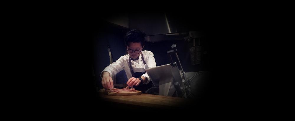 chef5.jpg