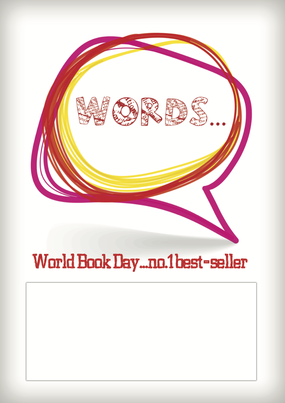 Words-Poster-World-Book-Day.png