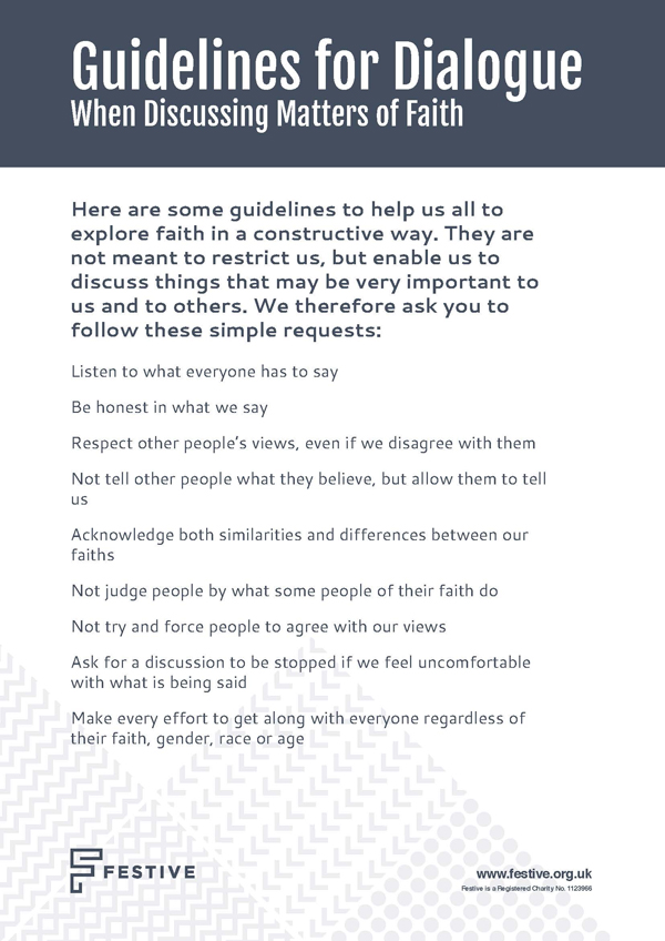 Guidlines for Dialogue.jpg