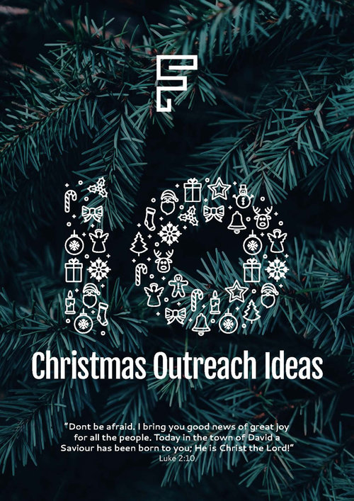 10+Christmas+Outreach+Ideas.jpg