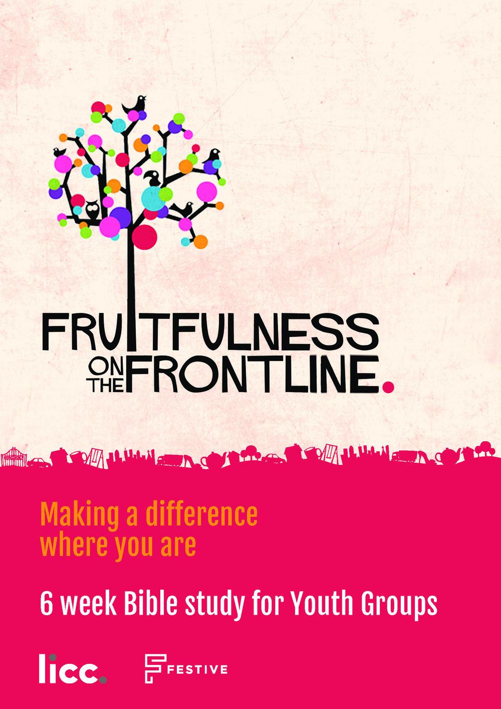 FOFL_FINAL_Youth Group.jpg