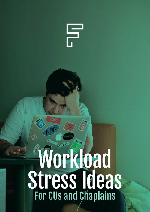 Workload+Stress+Ideas_Page_1.jpg