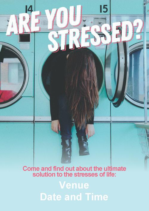 Stressed+Poster.jpg