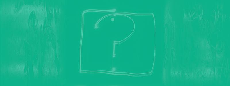 idea-6.jpg